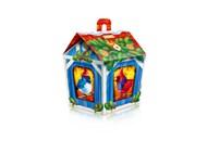 Новорічний подарунок Roshen №14 21 Годівниця для пташок 872г