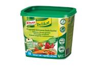 Knorr Приправа Делікат Універсальна овочева 1 кг