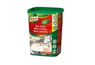 Соус Knorr Бешамель швидкого приготування 0.95кг