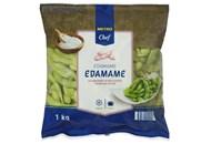 Боби Едамаме Metro Chef 1кг