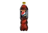 Напій Pepsi Манго безалкогольний сильногазований 1л