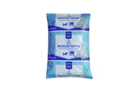 Молоко Metro Chef ультрапастеризоване 2,5% 900г