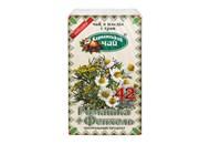Чай Карпатський чай Ромашка+Фенхель 42*1г/уп