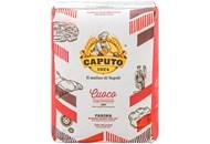 Борошно Caputo пшеничне для випікання 5кг