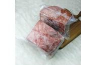 Легені яловичі