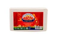 Масло Білоцерківське Екстра солодковершкове 82.5% 400г