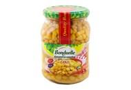 Кукурудза Bonduelle солодка консервована 580мл