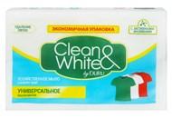 Мило господарське Duru Clean&White універсал 125г*4шт 500г