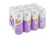 Напій Schweppes Premium Tonic Water без/алк сил/газ 330мл