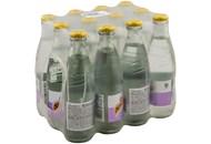 Напій Schweppes Premium Tonic Water без/алк сил/газ 250мл