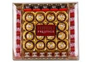 Набір цукерок Ferrero Prestige 441,9г