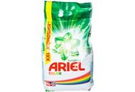 Засіб миючий Ariel Color автомат порошкопод синтетичний 6кг