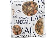 М`ясо мідій Lanzal 200/300 800г
