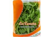 Салат La Veneta Baby mix 125г