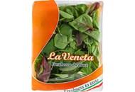 Салат La Venetta Оріентал мікс 125г
