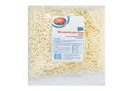 Продукт сирний Aro Моцарела для піци 31% 1кг