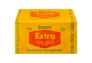 Дріжджі Extra пресовані хлібопекарські 1кг