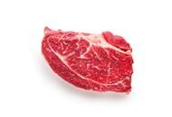 Антрекот яловичина Metro Chef вакуум упаков ~3,7кг
