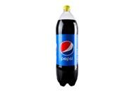 Напій Pepsi безалкогольний сильногазований 2л
