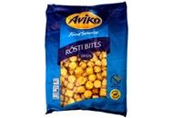 Картопляні кружочки Aviko Rosti Bites 2,5кг