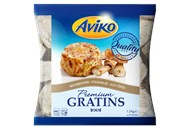 Картопляна запіканка Aviko з грибами 1,5кг