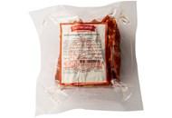 Балик Салтівський м`ясокомбінат Дарницький зі свинини с/к кг