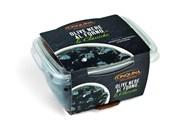 Оливки Cinquina Gourmet запечені 250г