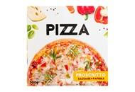 Піца Vici Prosciutto Sausage+Paprika заморожена 300г