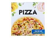 Піца Vici Hawaii 300г