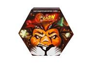 Набір кондитерських виробів Lion 386г