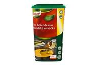 Соус Knorr Холландез 1кг
