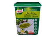 Заправка Knorr Гарден салатна 0.7кг