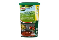 Соус Knorr Наполі 0.9кг