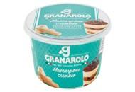 Сир Granorolo маскарпоне 35% 500г