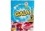 Порошок пральний Gala Французький аромат ручне прання 400г
