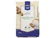 Печиво Metro Chef Amaretti 500г