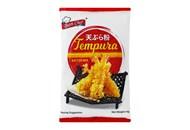 Суміш панірувальна Bon Chef Tempura 1кг