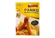 Сухарі панірувальні Bon Chef Panko 1кг