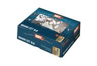 Мафін Party box сет №6 480г