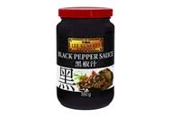 Соус Lee Kum Kee Black Pepper 350г