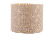 Форма для паски Ecopack №01029 паперова 134*95мм 1шт