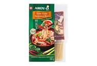 Набір Aroy-D Том Ям для приготування супу 332г