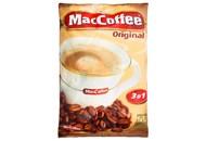 Напій MacCoffee Original 3в1 кавовий розчин 20г*50шт 1000г