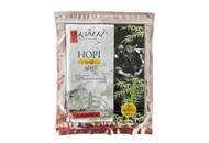 Норі Які для суші Kaiseki смажен золотий сорт 50 аркуш 140г