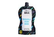 Десерт Cool Bar Tequila Sunrise заморожений з горілк 5% 90г