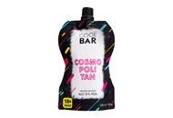 Десерт Cool Bar Cosmopolitan заморожений з горілкою 5% 90г