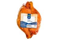 Ніжка Horeca Select з курячого м`яса варено-копчена