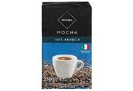 Кава Rioba Мокка 100% арабіка мелена 250г