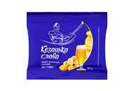 Арахіс Козацька Слава До пива смажений солоний 30г