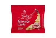 Арахіс Козацька Слава зі смаком бекону смажений солоний 30г